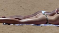 bronzage-plage