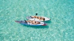 bronzage-surf