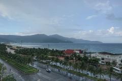 Da Nang ville côtière