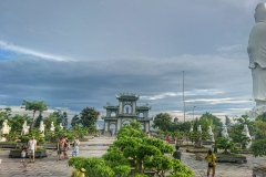 site touristique de Da Nang
