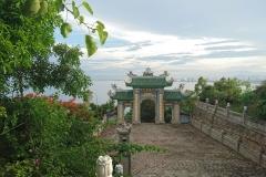 Balade proche de Da Nang
