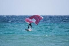 Wing Foil 3744