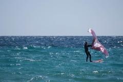 Wing Foil 3750