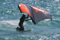 Wing Foil 3775