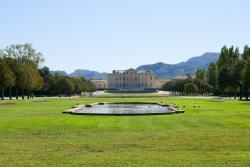 Château Parc Borély