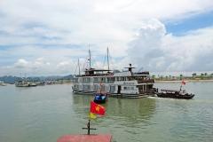 crsoiere vietnam halong