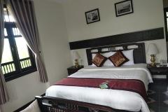 Hotel de Hoi An