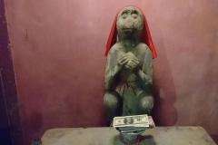 Statut Hoi An