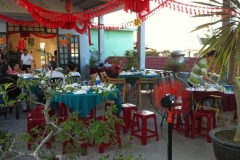 Viêt Nam : ville de Huê