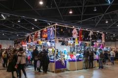 Japan Expo Sud 209