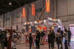 Japan Expo Sud Ramen
