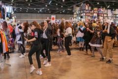 Japan Expo Sud Danse