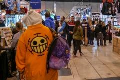 Japan Expo Sud lol