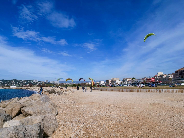 rencontres kite Marks