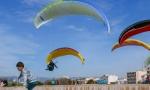 KiteSurf Marseille balade