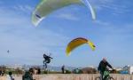 KiteSurf Marseille école