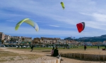 KiteSurf Marseille club