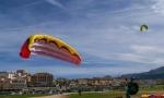 KiteSurf Marseille au soleil