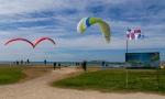 KiteSurf Marseille espace