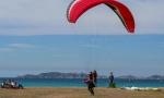 Marseille - Ecole kitesurf