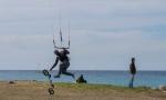 KiteSurf Marseille FFV