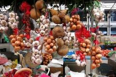 Lisbonne marché 2