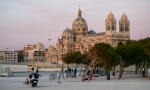 Marseille hiver 2019-38