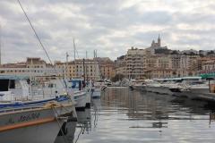 Notre Dame Marseille