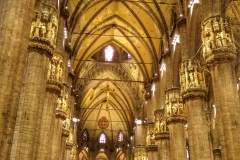 Dôme de Milan neffe