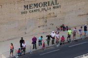 Marseille Memorial TDF