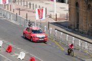 Vittel TDF Marseille