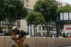 Droite TDF Marseille