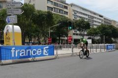 TDF Marseille Prado