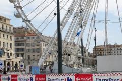 Photo pro TDF Marseille