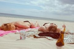 bikini farniente