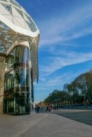 Prado shopping Michelet