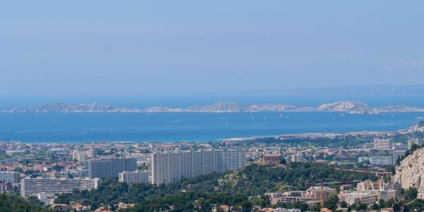 Marseille-Cassis-20