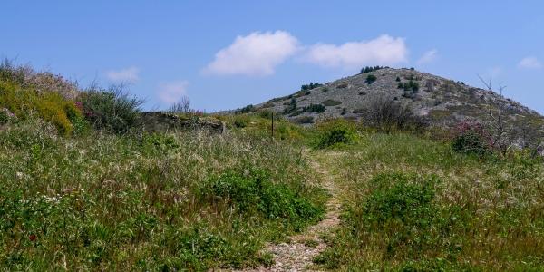 Col de la Gineste Marseille 28