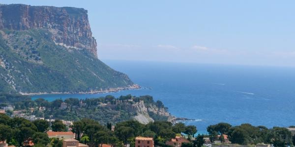 Col de la Gineste Marseille Cassis-40