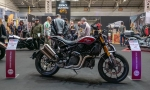 salon de la moto 2019 exposition