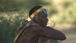 chef Tanzanie