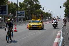 Tour de France Marseille 9