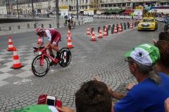 Tour de France Vieux POrt