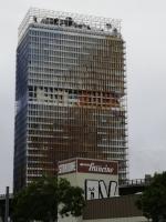 La Marseillaise constructa