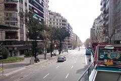 Barca citybus