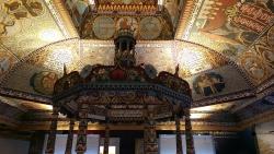 Polin, Musée d\'histoire juive