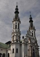 Eglise Saint - Rédempteur