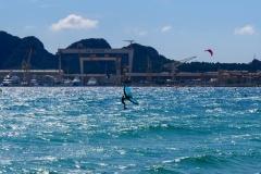 Wing Surf La Ciotat 3714