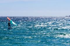 Wing Surf La Ciotat 3716