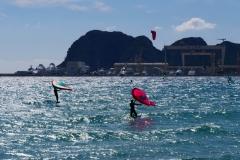 Wing Surf La Ciotat 3721